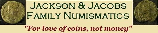 Ancient Coin Collectors
