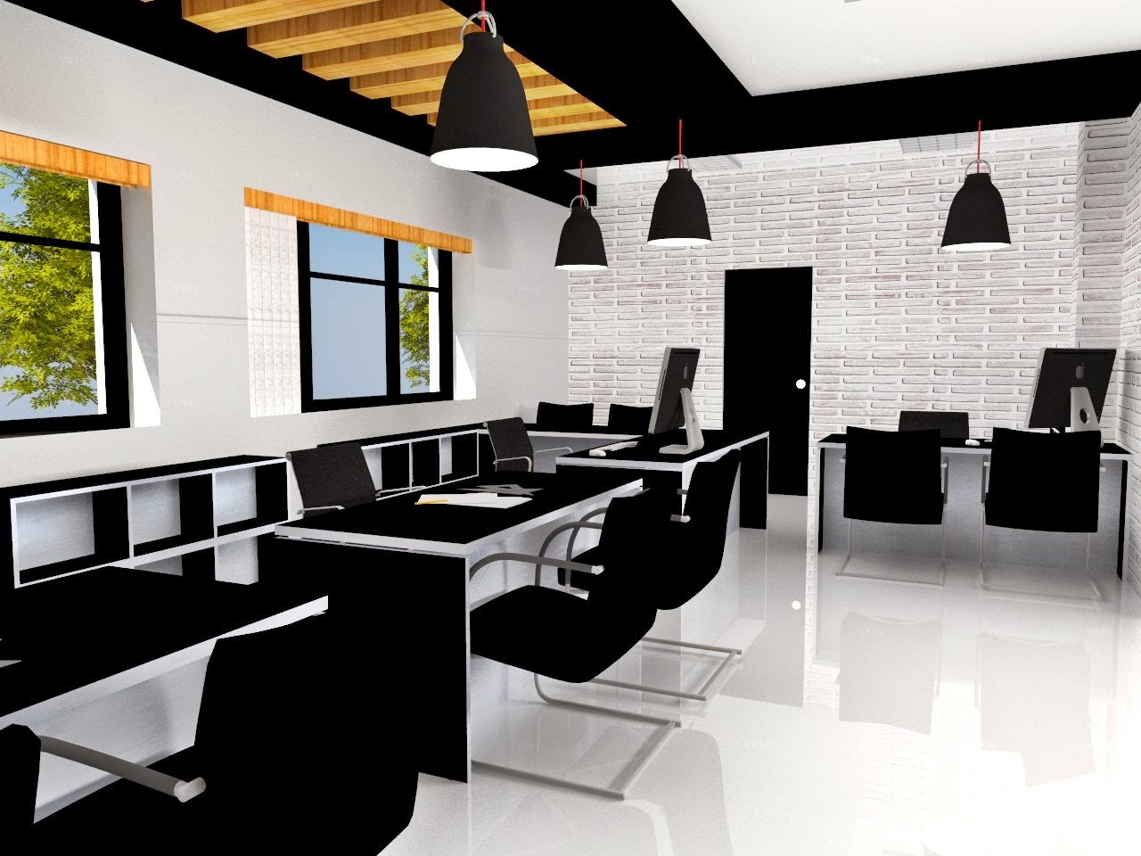 Dise o de interiores escuela de arte de motril trabajo - Trabajo de diseno de interiores ...