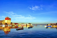 Celebes Hotel Manado