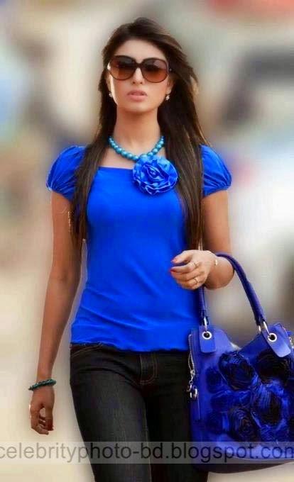 Bangladeshi%2BCute%2BActress%2B%26%2BModel%2BAnika%2BKabir%2BShokh%2BHot%2BHD%2BPhotos%2BGallery014