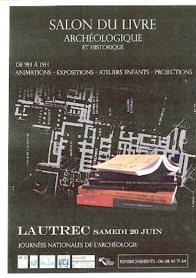http://www.lautrec.fr/fr/agenda/111-salon-du-livre-archeologique