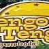 Telengo Tengo em Patos-PB 23-10-2011
