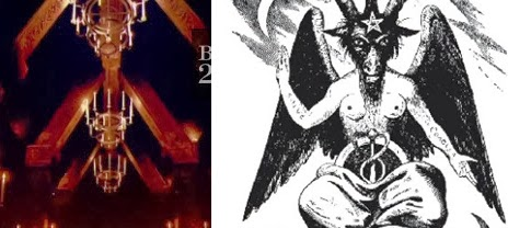 I KNEW YOU WERE TROUBLE (Taylor Swift) Baphomet1