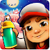 Subway Surfers North Pole V1.48.3 Mod