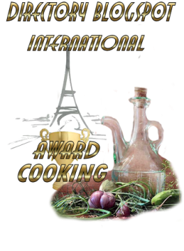 Directory blogspot international