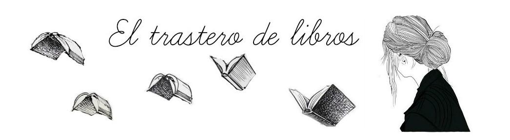 El trastero de libros