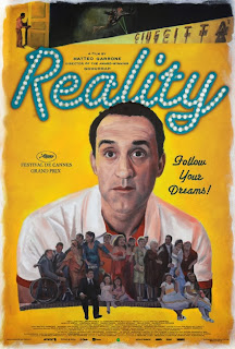 Watch Reality (2012) movie free online