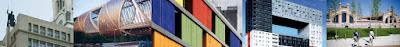 Tesoros Ocultos - Semana de la Arquitectura de Madrid