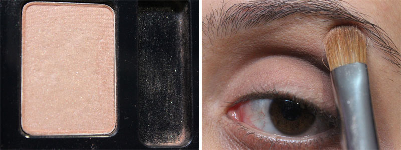 4 Tutorial de Maquiagem para Formatura