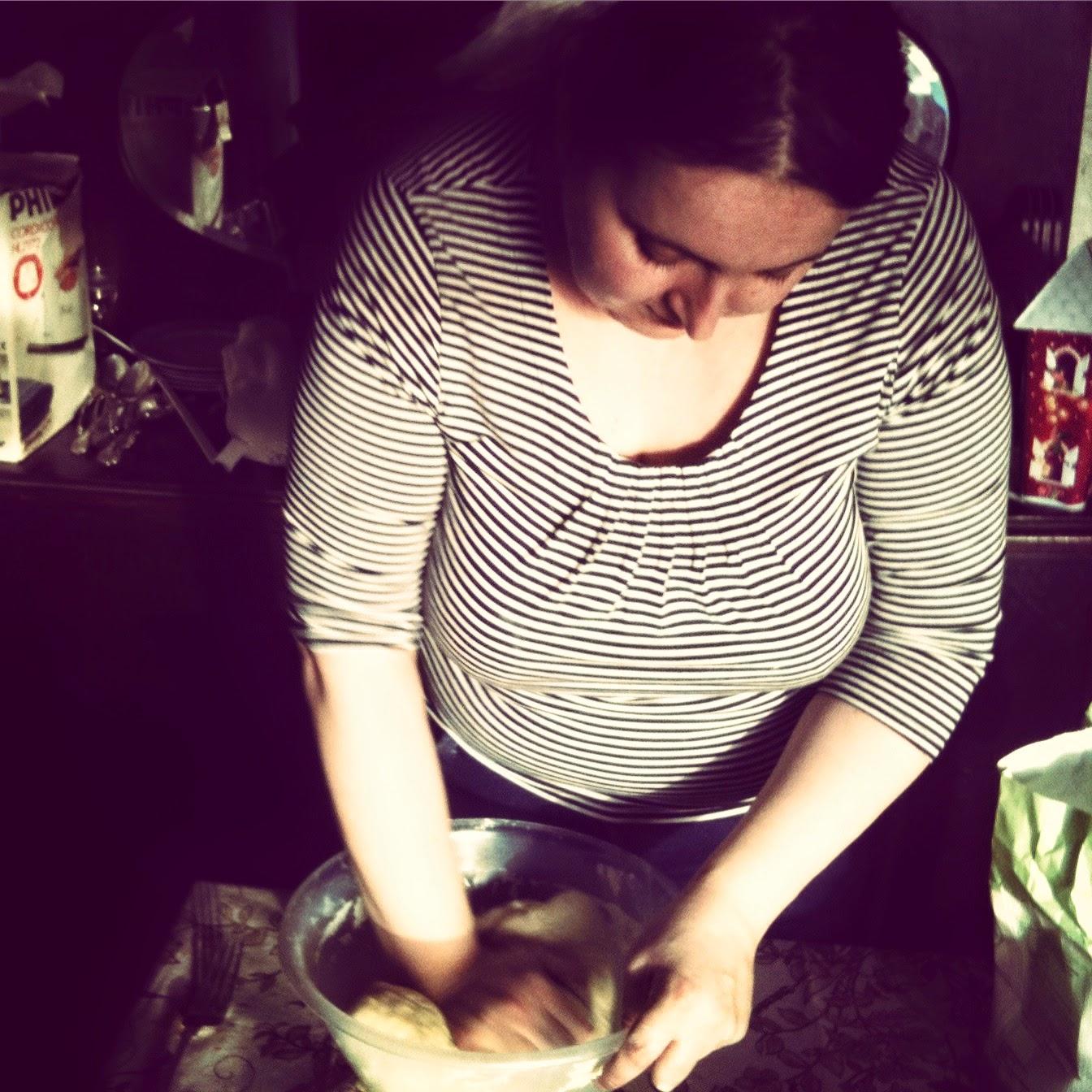 #saveourskills #bakingbread