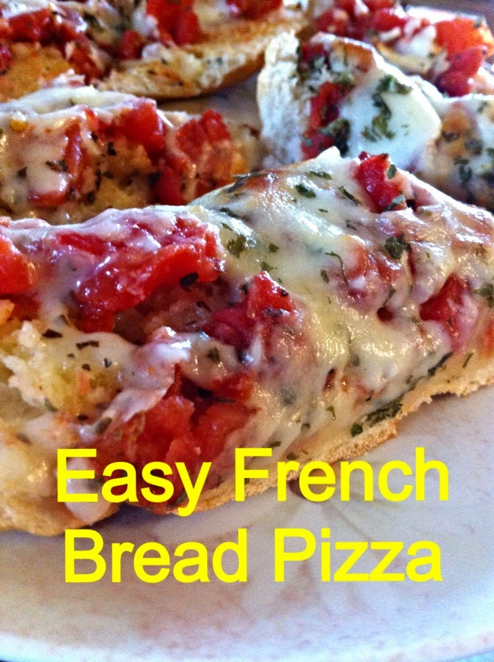 Where the walnut trees grow easy french bread pizza - Growing french walnuts for a profit ...