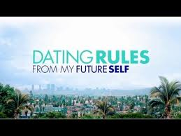 Dating rules from my future self (2012) watch online-in-Orini