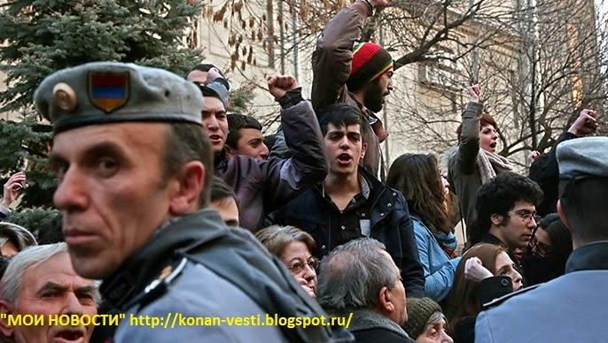 армянская посольства в москве режим работы