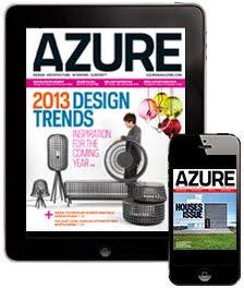 Apple Magazine App