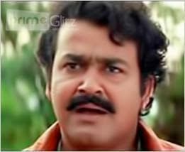 1385103_585847481476774_108210491_n facebook malayalam comment images latest malayalam photocomments36,Plane Meme Malayalam