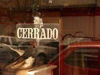Museos sin actividad durante 24, 25 y 31 de Diciembre del 2012 y 01 de Enero del 2013