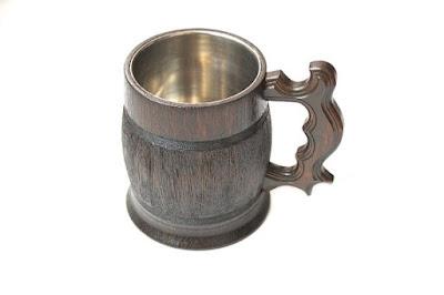 https://www.etsy.com/listing/204424313/wooden-mug-oak-classic-style-wood-mug?ref=related-6