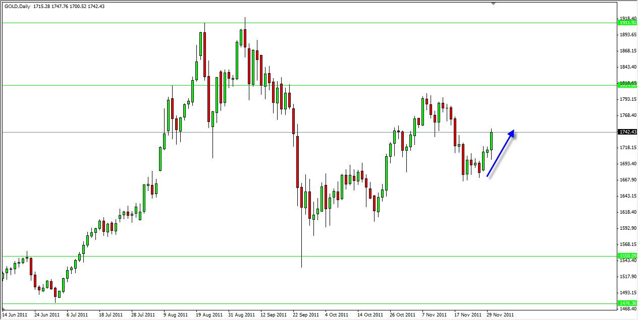 Wt trader forex