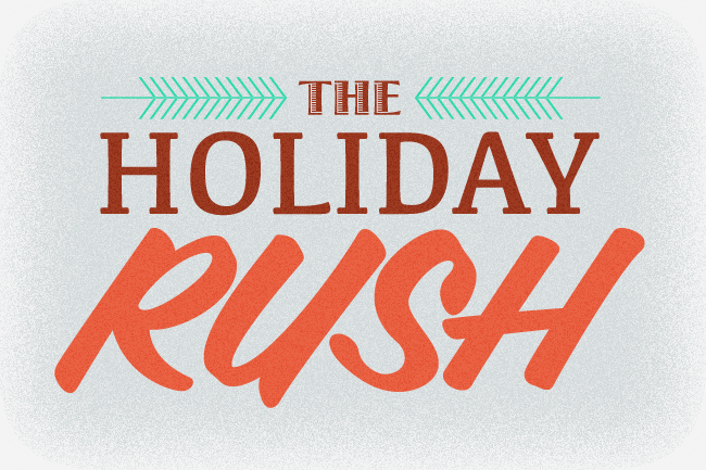 Holiday Gift Guide #2 : Save More With These Discounts!