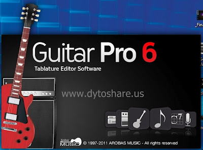 %5BDS.us%5D+Screen+Shot+ +Guitar+Pro+6.1.1+r10791+%281%29 Guitar Pro 6.1.1 r10791   Full Version