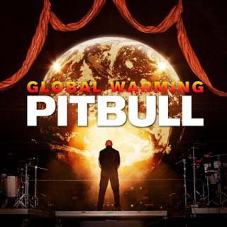 Pitbull – Everybody F-cks ft. Akon & David Rush Lyrics | Letras | Lirik | Tekst | Text | Testo | Paroles - Source: musicjuzz.blogspot.com