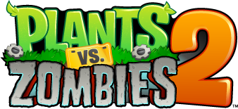 Game Android Plants Vs Zombies 2