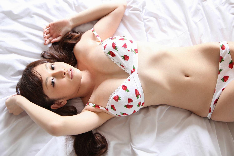 chanta rose porno
