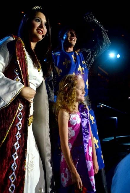 A wanderlust ATLANTA 2014 Photo Review