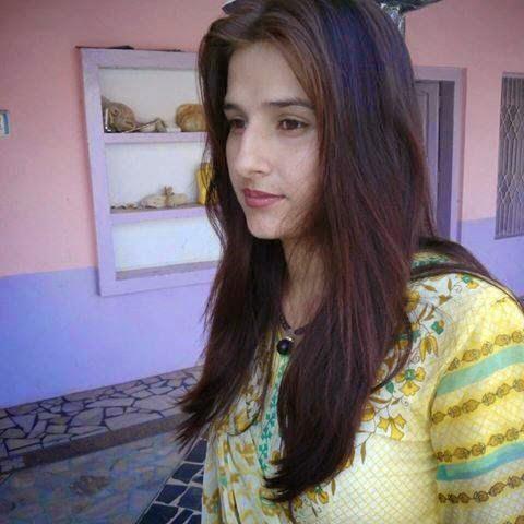 Indian Girls: Teacher Scandal Girl