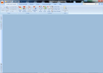 Nitro PDF Professional!!
