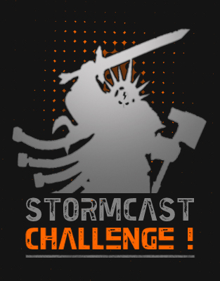 http://leskouzes.blogspot.co.uk/2015/11/stormcast-challenge.html