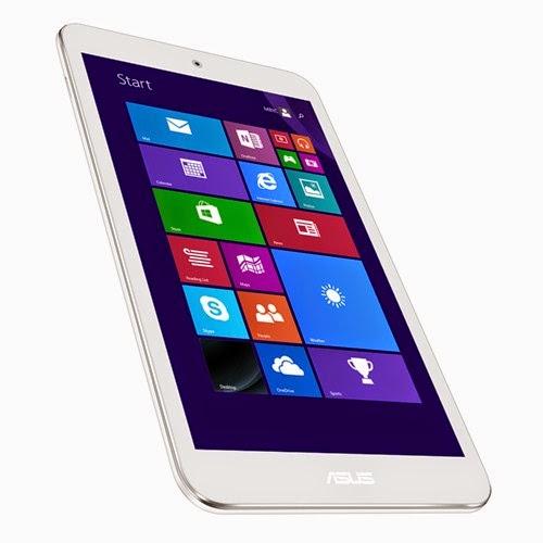 Daftar Harga Tablet Terbaru, 4 Tablet Berkualitas,Daftar Harga Tablet Terbaru, 4 Tablet Berkualitas