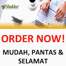 KLIK UNTUK ORDER SEKARANG