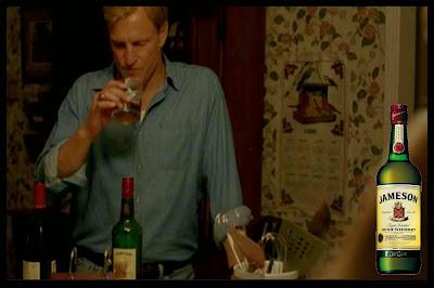 bebidas true detective