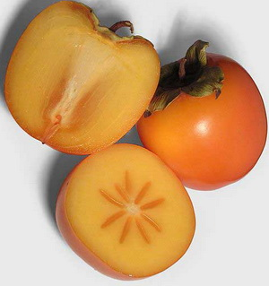 is banana a healthy fruit persimmon fruit