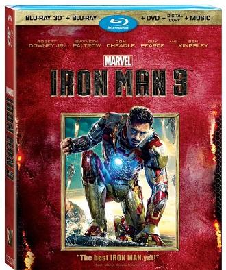 blu-ray-iron-man-3-2.jpg
