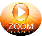 Zoom Player Home FREE 10.0.0 Latest 2015 Download