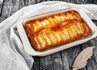 Receta recomendada