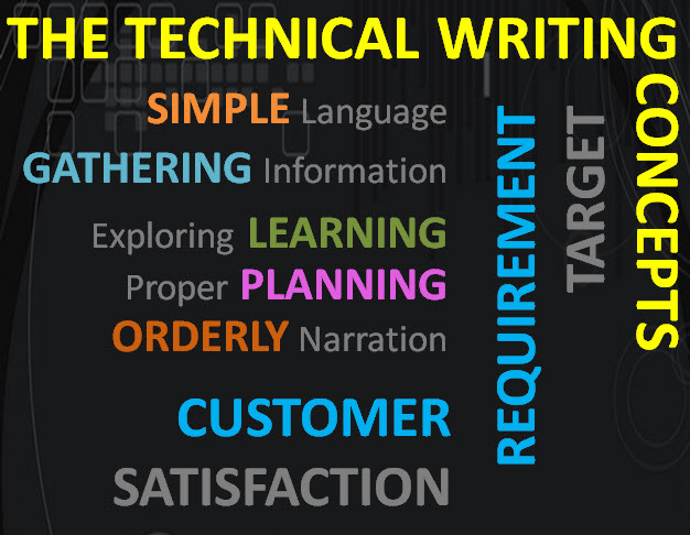 how to write a complete feasibilty For best results take sufficient time to find out the information needed to complete  the guide do not just make it up or write what you think other people want to.
