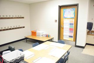 uf writing center