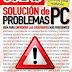 (Users) Solución de Problemas PC