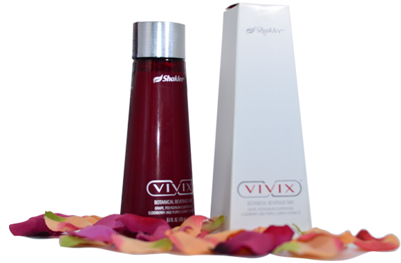 Image result for Vivix Shaklee png