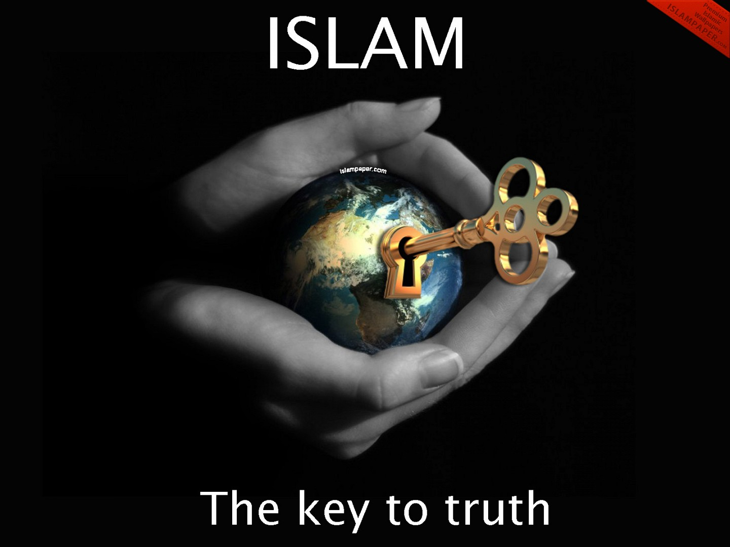 all about islam Browse for free 2,100+ quality islamic books, journals, articles and multimedia in multiple languages learn about islam and the muslim peoples understand sunni & shia.