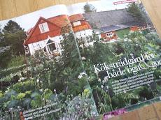 Trädgård & Blommor 2/2009