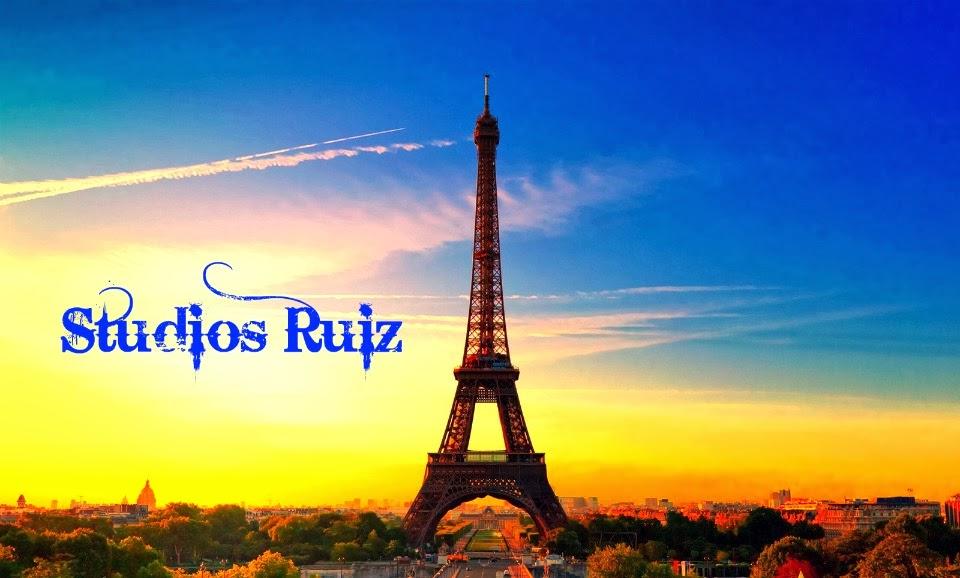 Studios Ruiz