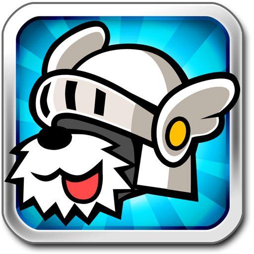 Descargar Paladog Premium v2.1.5 .apk