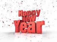 New Year Ki Paheli