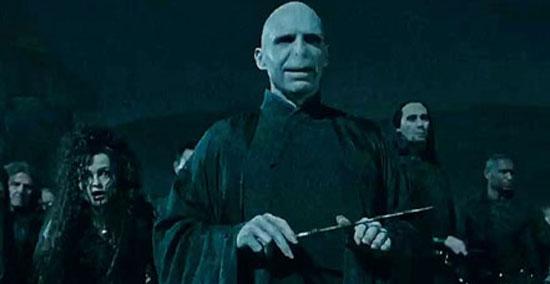 Harry Potter e as Relíquias da Morte - Parte 2 - US$ 1,008,460,000 Harry+Potter+7+-+Parte+2