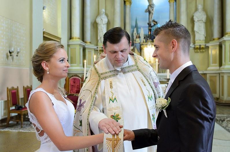 vestuvių ceremonija joniškyje