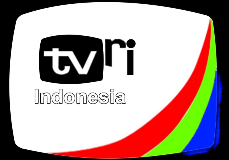 Reng Mdureh Iklan Kuno Klasik Di Tvri Televisi Republik Indonesia
